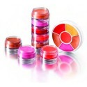 Kiomi Aquacream Para Aerografo - Airbrush  Make Up - Maquillaje Colores - Mate 30ml