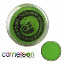 Cream Fundation - Maquillaje Crema