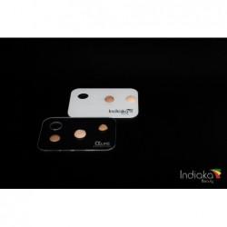 Indiaka Beauty-Paleta para...