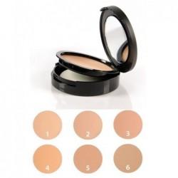 Base de Maquillaje Cream...