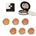 Base de maquillaje 3D FOUNDATION - 15 ml