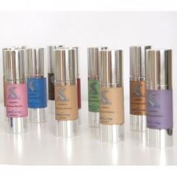 kerling-kiomi-aquacream-makeup-maquillaje-fluido-colores-fantasia-envases