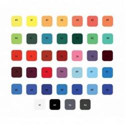kerling-kiomi-aquacream-makeup-maquillaje-fluido-colores-fantasia-color-chart-1