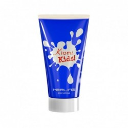 Kiomi Kids AquaCream MakeUp...