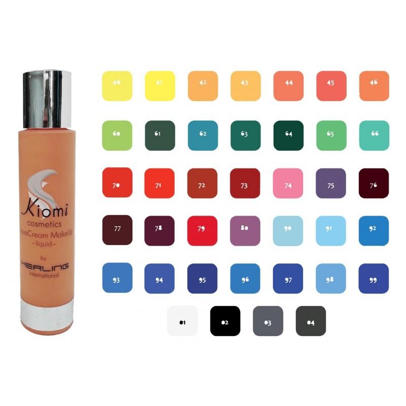 kerling-kiomi-aquacream-liquid-maquillaje-liquido-base-agua-color-chart