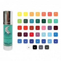 kerling-kiomi-aquacream-maquillaje-fluido-alta-cobertura-colores-fantasia