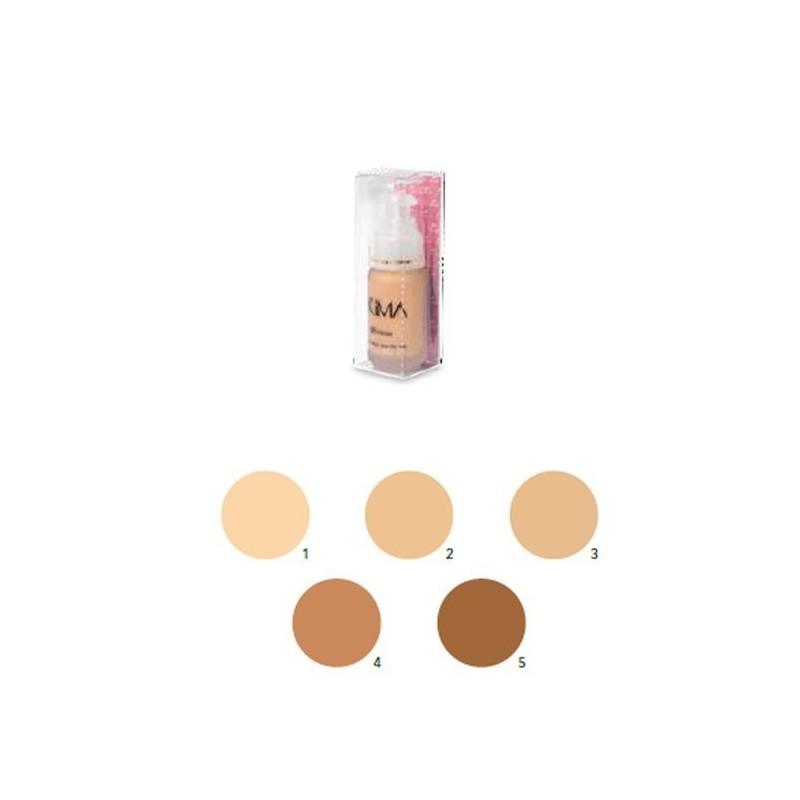 ixima-bb-cream-cubriente-waterproof-beauty-makeup-belleza-maquillaje-color-chart