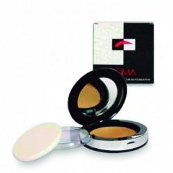 ixima-base-maquillaje-crema-cream-foundation-belleza-beauty