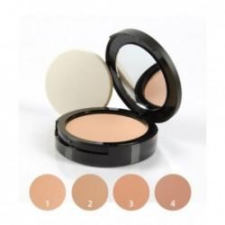 covercover-fondo-tinta-compatto-polvo-compacto-seda-beauty-makeup-maquillaje