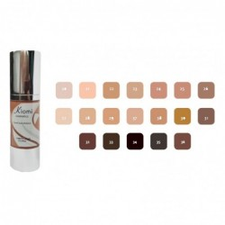 kerling-kiomi-aquacream-makeup-maquillaje-fluido-alta-cobertura-color-marron-piel