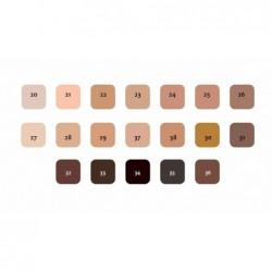 kerling-kiomi-aquacream-makeup-maquillaje-color-piel-marron-1