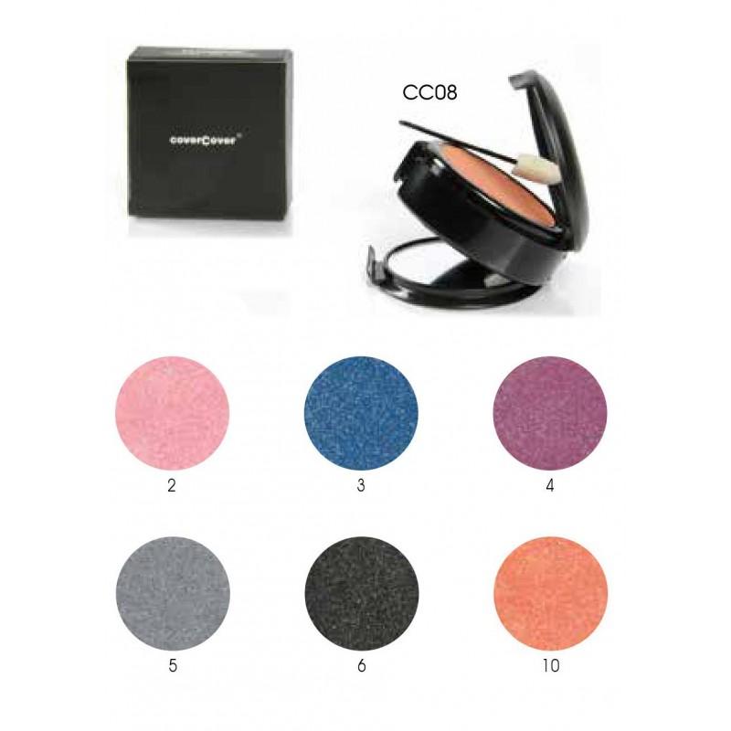 oferta-covercover-sombra-ojos-eye-shadow-reflex-brillo-purpurina-color-chart