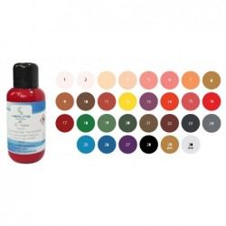 oferta-kerling-kiomi-fx-color-alcohol-makeup-maquillaje-base-alcoholica-isopropilico