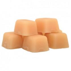 oferta-kerling-prosmater-tacos-gelatina-transparente-crea-piel-heridas-fx