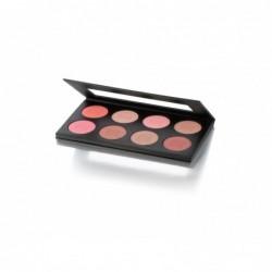bennye-fashion-blush-palette-paleta-coloretes-matte