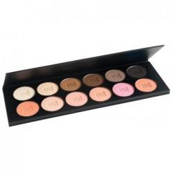 bennye-essential-eye-blush-matte-palette-paleta-sombra-colorete-mate