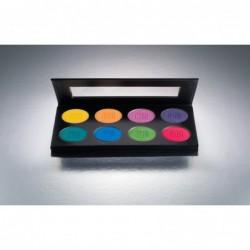 bennye-lumiere-grande-colour-brilliant-palette