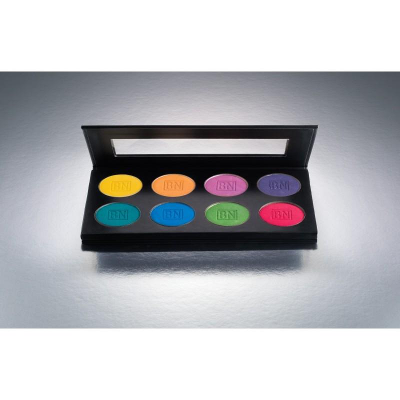 OFERTA - HASTA AGOTAR STOCK - Base de maquillaje FLUID FOUNDATION CoverCover