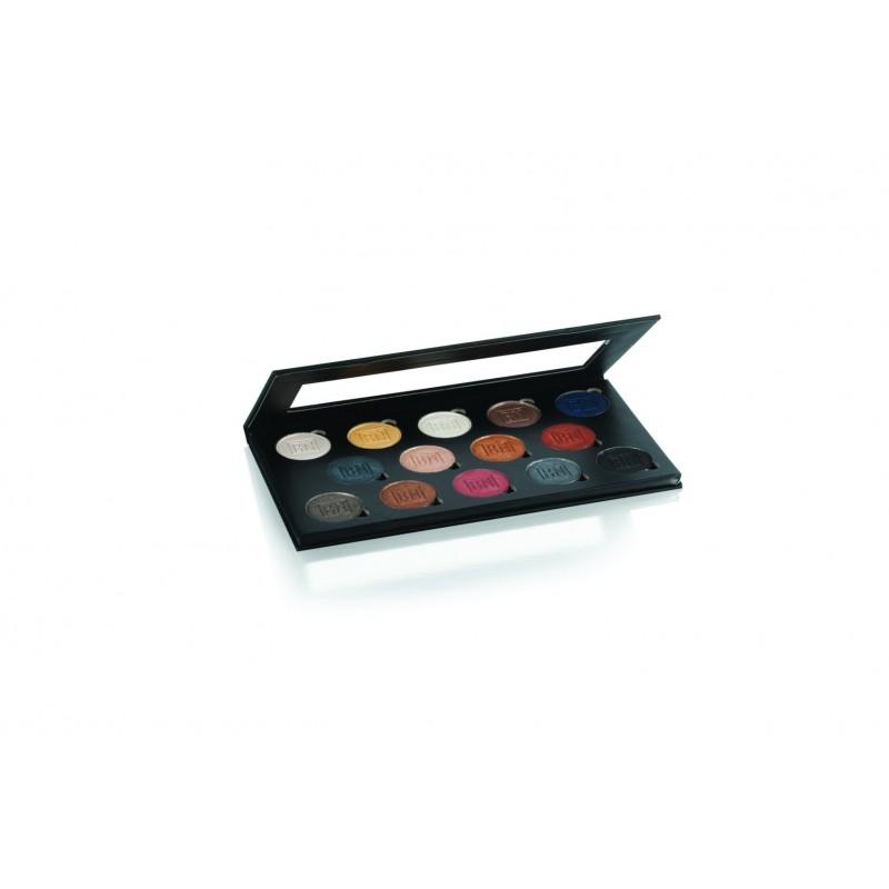 bennye-neutral-pearl-sheen-shadows-palette