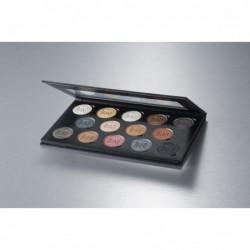 bennye-neutral-pearl-sheen-shadows-palette-2
