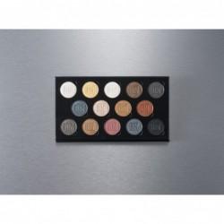 bennye-neutral-pearl-sheen-shadows-palette-1
