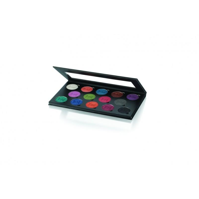 bennye-dynamic-pearl-sheen-shadows-palette