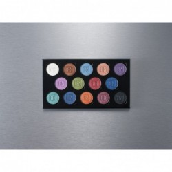 bennye-dynamic-pearl-sheen-shadows-palette-1