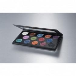bennye-dynamic-pearl-sheen-shadows-palette-2