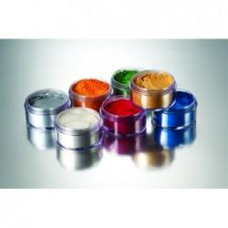 bennye-lumiere-luxe-powder-pigmento-polvo-brillante