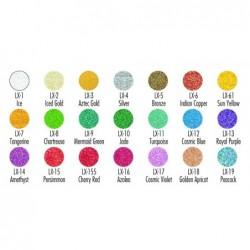bennye-lumiere-luxe-powder-pigmento-polvo-brillante-color-chart