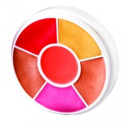 bennye-lip-gloss-wheel-rueda-brillo-labios-colores-mas-vendidos