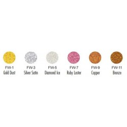 bennye-fireworks-creme-pigmentos-seda-crema-color-chart