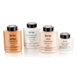 bennye-translucent-classic-face-powder-polvos-traslucidos-fijador-maquillaje