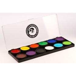 cameleon-paleta-colores-mates-12