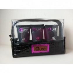 aure-cosmetics-fluid-foundation-neceser-profesional-pack-oferta