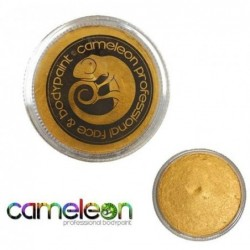 cameleon-agua-color-pastilla-brillante-metal-brillo-water-makeup