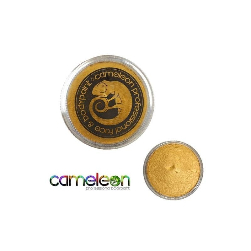 cameleon-agua-color-pastilla-brillante-metal-brillo-water-makeup