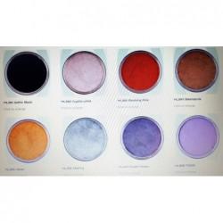 cameleon-agua-color-pastilla-brillante-metal-brillo-water-makeup-chart