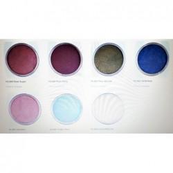 cameleon-agua-color-pastilla-brillante-metal-brillo-water-makeup-chart-1