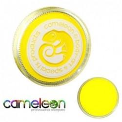 cameleon-aguacolor-pastilla-grande-fluorescente-neon-bodypainting