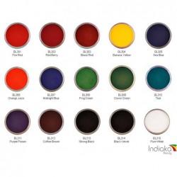 cameleon-baseline-aguacolor-pastilla-water-makeup-color-chart