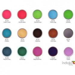 cameleon-baseline-aguacolor-pastilla-water-makeup-color-chart-1