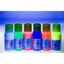 Kiomi Aquacream Liquid Make Up - Maquillaje Liquido al Agua 100ml
