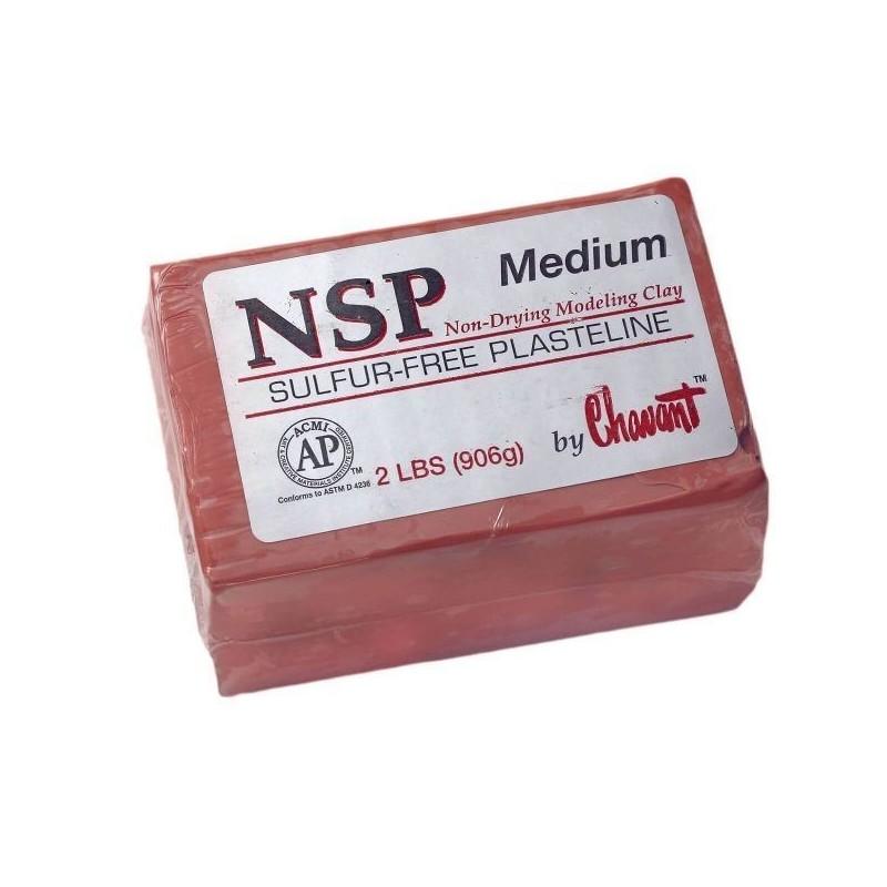 chavant-clay-nsp-plastilina-modelar-fx-caracterizacion