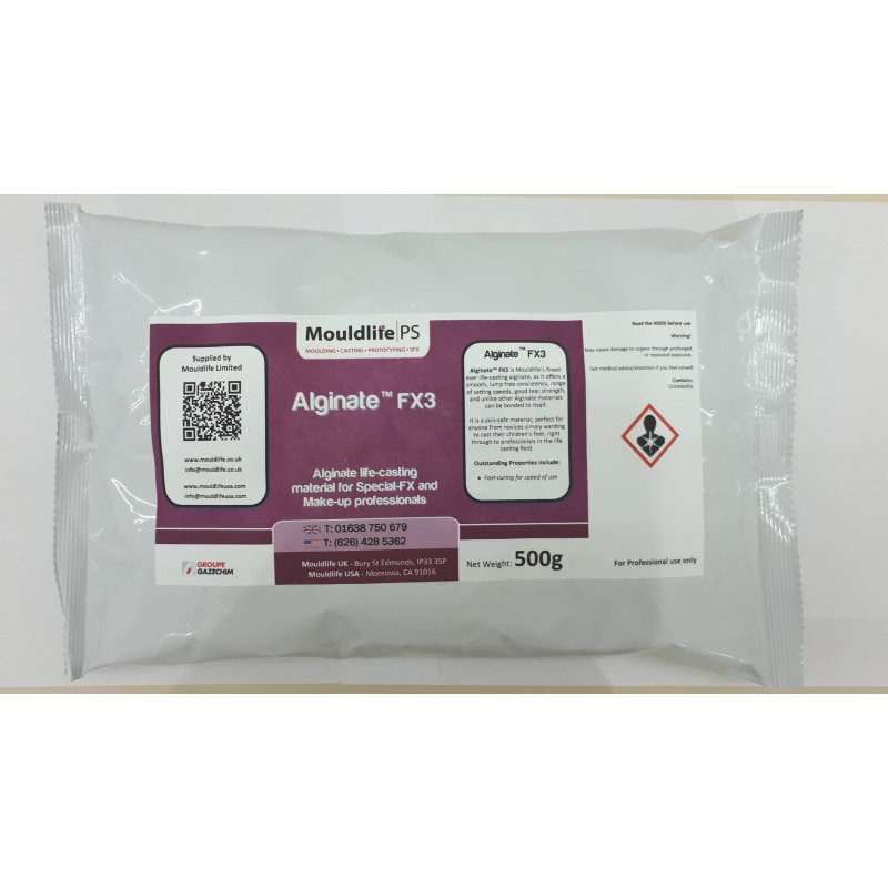 mouldlife-ps-alginato-alginate-lifecasting-fx-secado-rapido