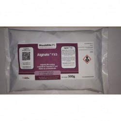 mouldlife-ps-alginato-alginate-lifecasting-fx-secado-rapido-1