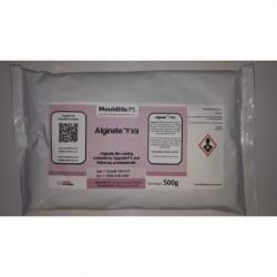 mouldlife-ps-alginato-alginate-lifecasting-secado-lento-caracterizacion-1