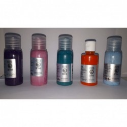 cameleon-airbrush-liquid-makeup-mate-color-maquillaje-aerografo-4