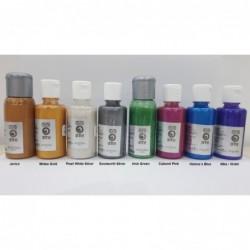 cameleon-pearl-metal-color-air-airbrush-liquid-makeup-maquillaje-aerografo-1