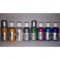 cameleon-pearl-metal-color-air-airbrush-liquid-makeup-maquillaje-aerografo-2